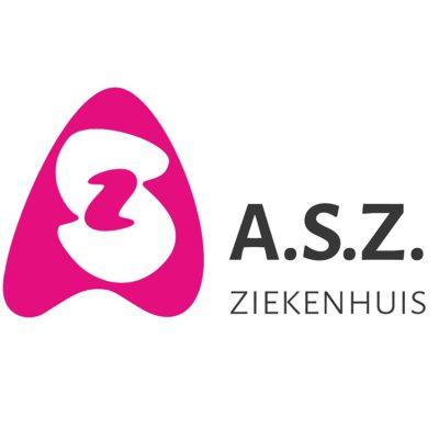 A.S.Z.1.1._RGB