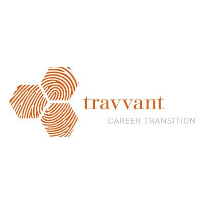 travvant_400x400-2