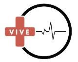 Logo dokterspraktijk klein VIVE